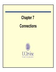 CEE155+-+2014+-+Chapter+7