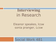 Interviewing_in_Research