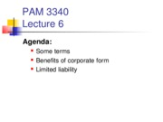 PAM_334_Fall_2008_Lecture_6