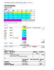 2-P Collyer-Accrued Exp-Solution-9.16-9.21.doc