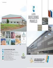 LIL-Products-Lloyd_Building_Panels_Res22.pdf