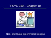 Chapter_10_-_Non_and_Quasi_Designs
