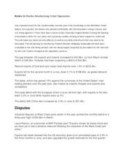 Fear of public speaking essay