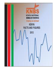 9-Kenya-facts-and-figures-2012
