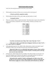 PFI_BUS4476-Market Structure Review Questions.docx