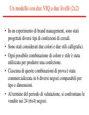 L3 - Marketing dei prodotti.pdf