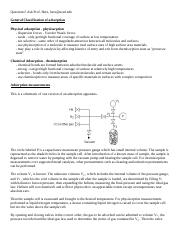 1 adsorption_notes.pdf