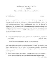 MOD004168- Element 011_Coursework Support and Assessment Guide.pdf
