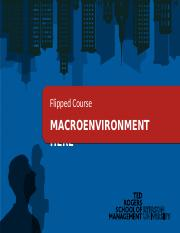 V2 - PPT for Macroenvironment.pptx