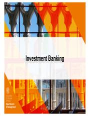 3 Investment Banking.pdf