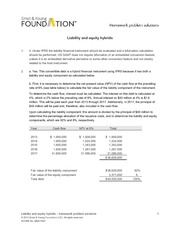 Liability_and_equity_hybrids_homework_problem_solutions-13