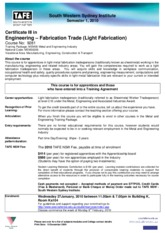SHELL - 9281 - C3 Engineering Fabrication Trade  (Light Fabrication).pdf