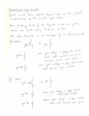 Lecture 1-28 Combinational logic.docx