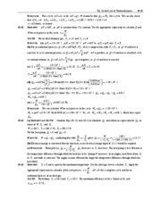 596_PartUniversity Physics Solution