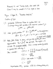lecture-notes-4-12-2011