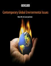 8_Air and land pollution.pdf
