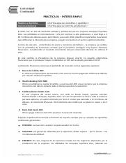 Practica 01 - Interes simple - Calificada.docx
