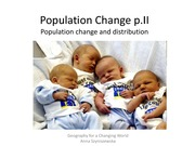 Population+Change+p.II