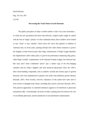 Human_Growth_Hormone_Paper_Final