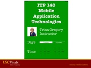 ITP140_Intro_GreenClass