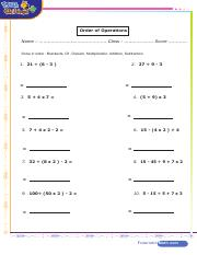 order-of-operations-worksheet.pdf