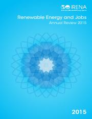 IRENA_RE_Jobs_Annual_Review_2015.pdf