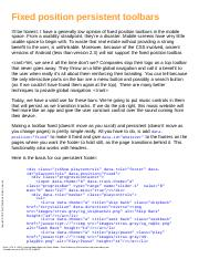 Creating_Mobile_Apps_with_jQuery_Mobile 170-190.pdf