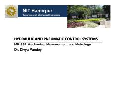 Hydraulic and Pneumatic control systems.pdf