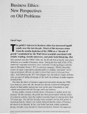 Vogel, D. 1991 Business Ethics- New Perspectives on Old Problems.- CMR-.pdf
