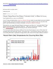 Climate_Change-_Humans_to_Blame.pdf