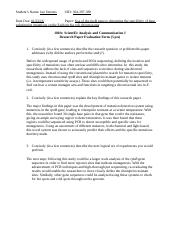 Scientific Paper Homework Questions_180A_2-1.docx
