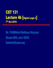 CST131-Lecture4b-DigitalLogic2-04102016.pdf