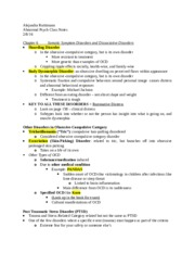Barlow Ch. 6 Notes.docx
