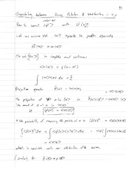 Lecture_6___Converting_from_kets_to_wavefunctions