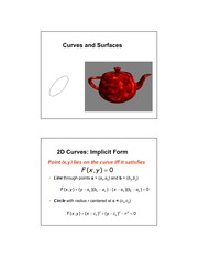 lecture13-curves