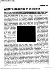 wildlife_conservation_as_wealth