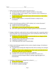 Chapter 06_MCQ,s highlighted.docx