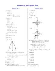 MAC2311_ExerciseSet_Answers-3