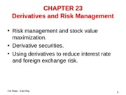 Risk_management_chapter_23_9