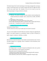 Tutorial Consumer Behaviour 1.docx