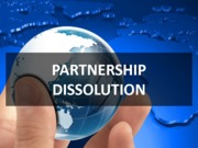 Lesson-3-Partnership-Dissolution