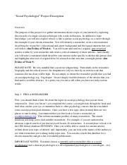 ChooseAResearcherProject_0315.pdf