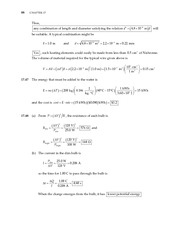 20_Ch 17 College Physics ProblemCH17 Current and Resistance