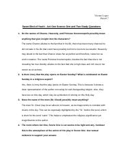 Sweet Bird Act One Study Questions.docx