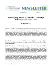 Encouraging Ethical and Authentic Leadership.pdf