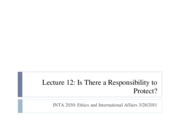 Lecture+12+Human+Rights+and+the+Responsibility+to+Protect