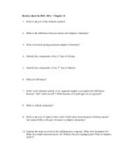 Review+sheet+for+BSC+2011_Ch31