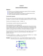 files_3-Lesson_Notes_Lecture_30