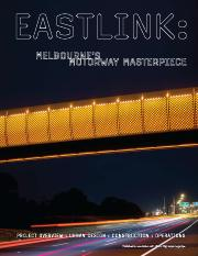 EastLink_-_Motorway_Masterpiece
