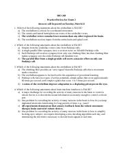2016 BIO208 Practice for Exam 2 WITH answers.docx